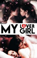 My Lover Girl [Bechloe] by asteroidhearts