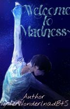 Yuri On Ice × Male!Reader ~Welcome To My Madness~ [ EDITING] by WinterWonderlandBTS