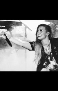 Life in Paradise (Demi Lovato) cover