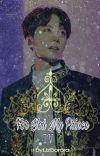For You My Prince IV //Hoseok FF cover