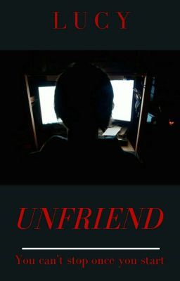 unfriend |blackbangtan|