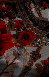GİZLİ AŞK: EFNEM (Ara Verildi) cover