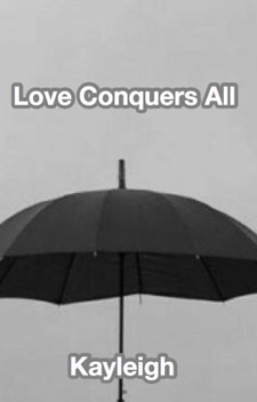 Love Conquers All ⎥Oneshots by luthorscorps