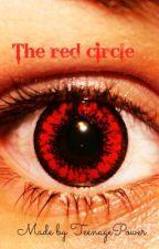 The Red Circle door xxFemSxx