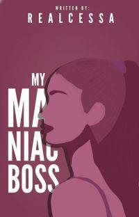 My Maniac BOSS cover