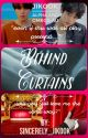 Behind Curtains   Jikook   by Sincerely_Jikook