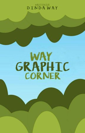 Way Graphic Corner by Dinda_way18
