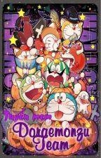[Doraemonzu Team] Tuyển mem by Doraemonzu_Team