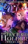 The Fractured Holder [Pokémon/LoZ Crossover] cover