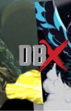 DBX2: King Ghidorah vs Acnologia by Omega0999