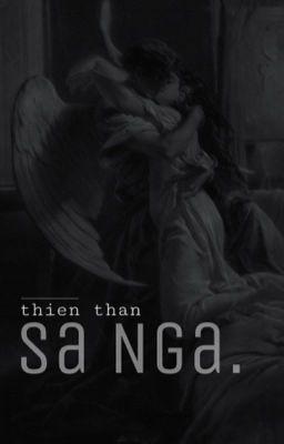 [12 chòm sao] Thiên Thần Sa Ngã