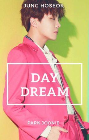 DayDream •JHS• |+18| #1 Hope World by park_joonie
