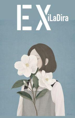 EX [TERBIT] by iLaDira69
