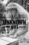 His Unknown Wife cover