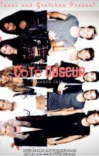 Côté Obscur ✿    Secuela de Amor entre Bandas    One Direction. © by TomlinsonHoran90