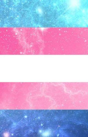 Silent Pride ~ Original FTM Transgender Story