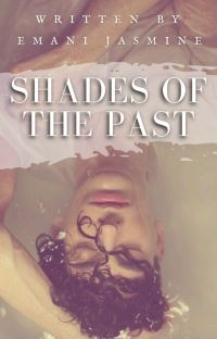 Shades of the Past | BWWM  cover