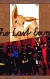 The Last Eevee (A young Justice fanfic)  cover