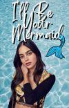 I'll Be Your Mermaid    Zane Bennett cover