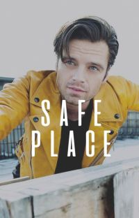 Safe Place • {Sebastian Stan} cover