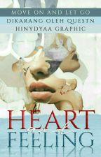Heart & Feeling by questn