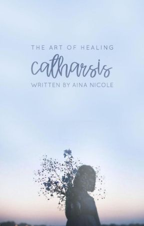 Catharsis | On Hold by piggybacks