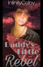 daddy's little rebel → colby brock (slow updates) by InfinityColby