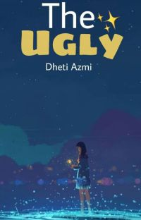 The Ugly (End) cover