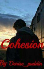Cohesion ( Newt X reader ) by Denise_Mischiefqueen