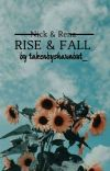 .Rise And Fall. cover