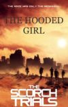 The Hooded Girl - TMR fanfic cover