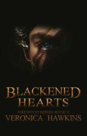 Blackened Hearts [#2] by veronica-h