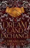 Dreamland Book Club cover