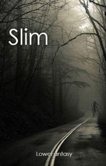 Slim: Book 6
