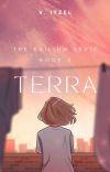 Terra ©  cover