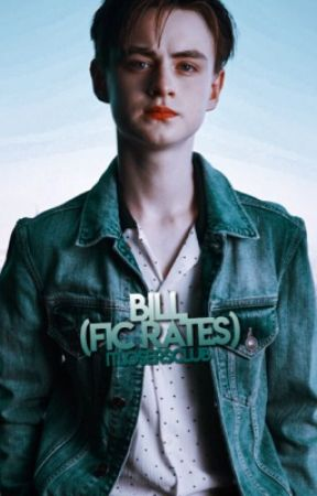 BILL → FIC RATES by itlosersclub
