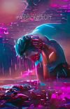 PASSIONFRUIT  - GIF HUNT  cover