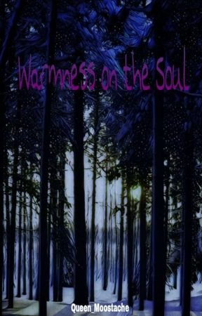 Warmness on the Soul ( Markiplier & Jacksepticeye x Reader ) by Queen_Moostache