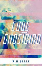 Code Ghostbird by RHBelle
