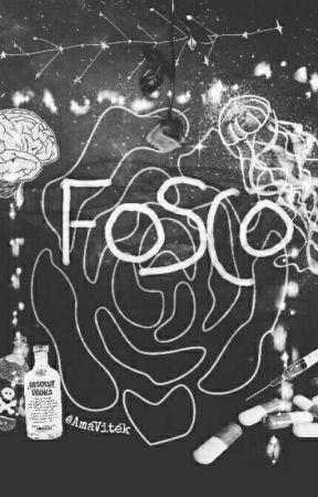 Fosco by AmaVitek