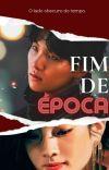 Fim da Época ● Yoongi cover