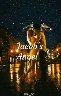 Jacob's Angel ✓ cover
