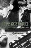 Love Scenario [TAMAT] cover