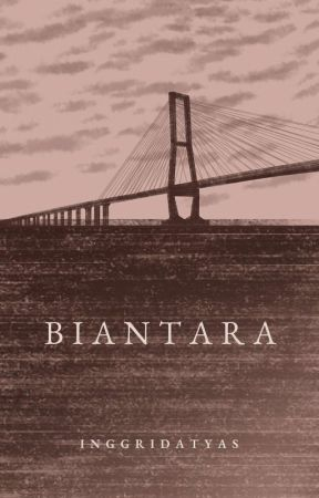 BIANTARA [Terbit] by inggridatyas