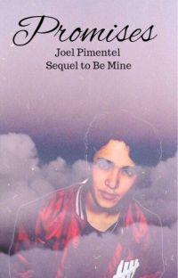 Promises - Joel Pimentel cover