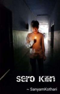 Sero Kilin  cover
