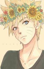 Naruto Boyfriend Scenarios {Under HEAVY Construction} by kiibark