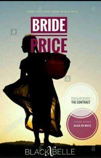 Bride Price ✔  cover