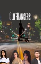 Cliffhangers by frenchmcntana