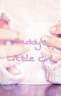 Daddy's Little Girl cover